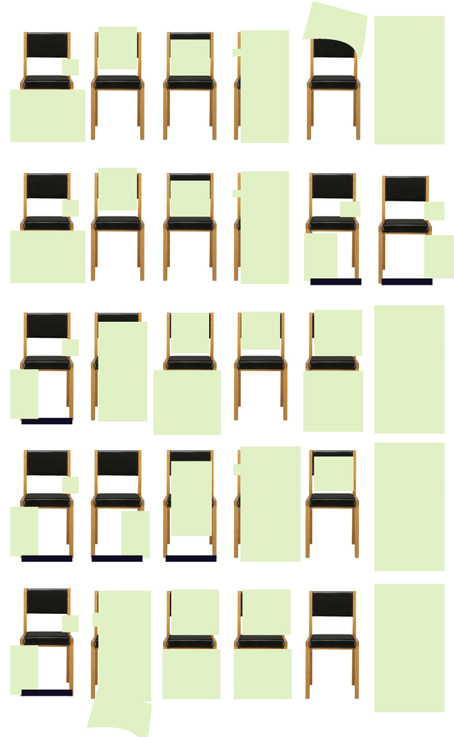 simple-chaises-small2.jpg